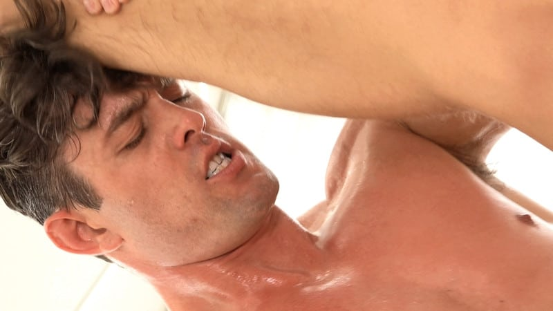 Men for Men Blog Christian-Lundgren-Ryan-Rose-smooth-bubble-ass-fucked-huge-muscle-dick-BelamiOnline-018-gay-porn-pictures-gallery Christian Lundgren's smooth bubble ass fucked Ryan Rose's huge muscle dick Belami