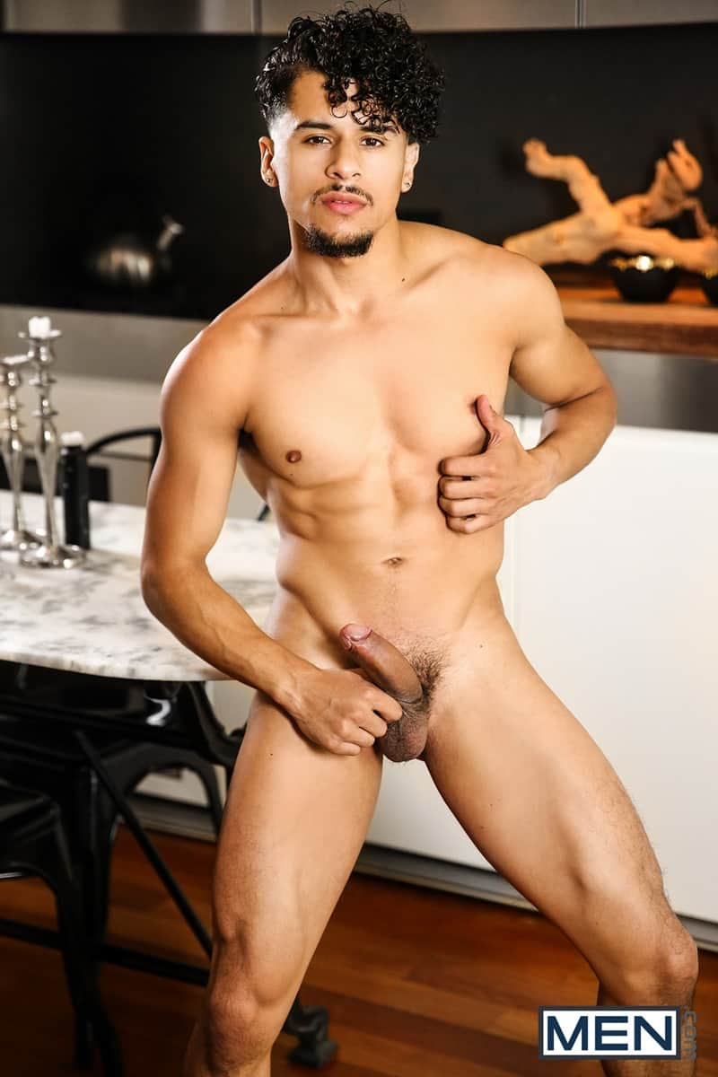 Men for Men Blog Kelly-Evans-Armond-Rizzo-Zario-Travezz-Hardcore-ass-fucking-threesome-big-thick-dicks-Men-008-gay-porn-pictures-gallery Hardcore ass fucking Kelly Evans, Armond Rizzo and Zario Travezz Men