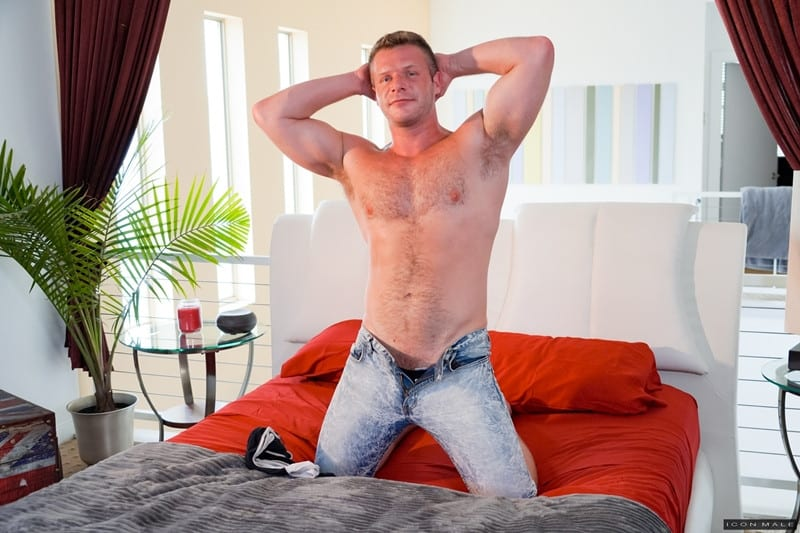 Men for Men Blog Brian-Bonds-Brodie-Ramirez-Sexy-naked-men-males-kiss-sucking-dick-fucking-IconMale-018-gay-porn-pics-gallery Sexy naked men Brian Bonds and Brodie Ramirez kiss passionately, sucking dick and fucking intensely Icon Male