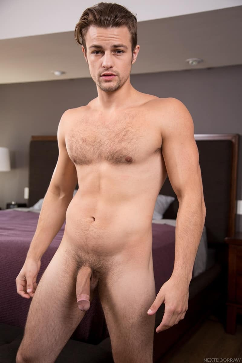 Men for Men Blog Charlie-Pattinson-Dante-Colle-hot-asshole-hardcore-fucking-huge-thick-dick-NextDoorStudios-005-gay-porn-pics-gallery Charlie Pattinson's hot asshole hardcore fucking by Dante Colle's huge thick dick Next Door World
