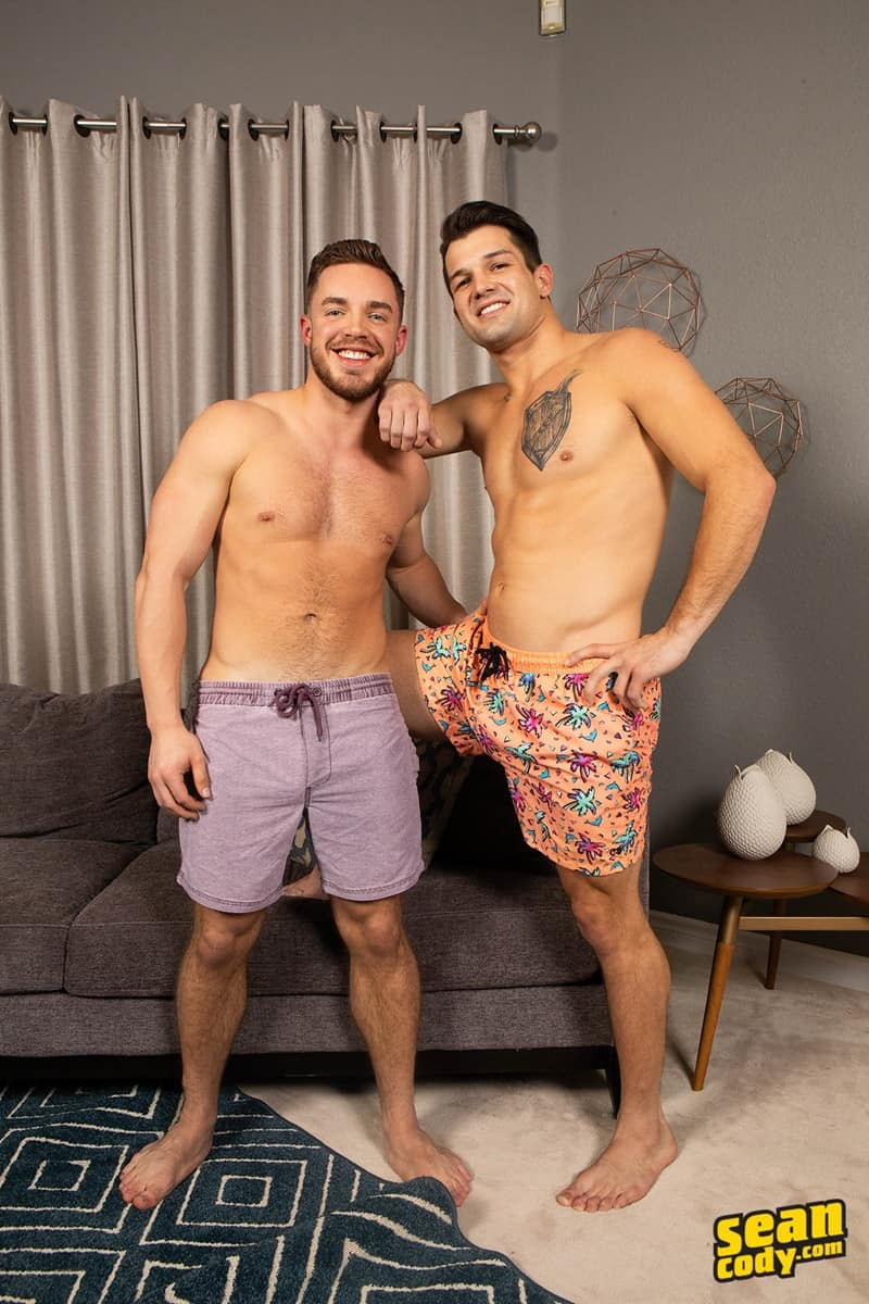Men for Men Blog Gay-Porn-Pics-003-Sean-Cody-Brysen-Cam-bareback-fucked-huge-thick-raw-dick-anal-rimming-cocksuckers-SeanCody Sean Cody Brysen bareback fucked by Cam's huge thick raw dick Sean Cody