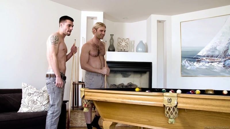 Men for Men Blog Jacob-Peterson-Princeton-Price-big-thick-cock-hardcore-ass-fucking-NextDoorStudios-007-gay-porn-pics-gallery Jacob Peterson and Princeton Price hardcore ass fucking Next Door World