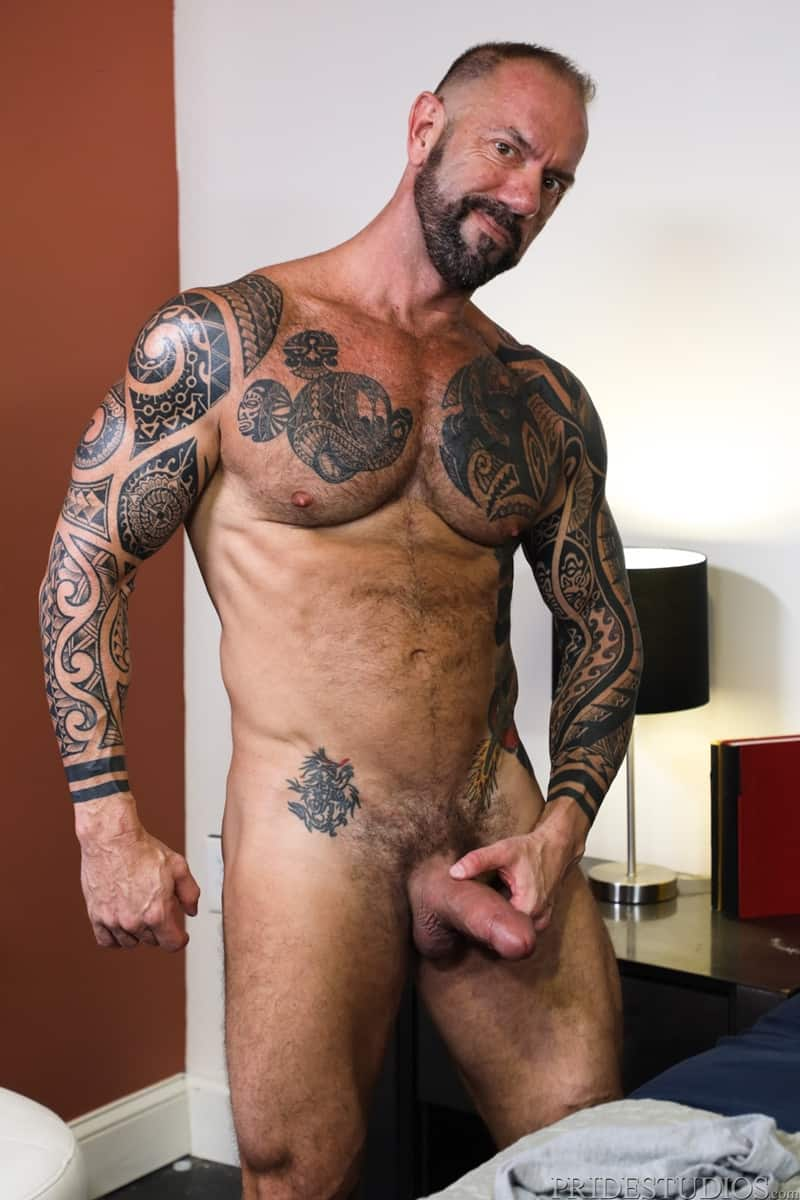 Men for Men Blog Vic-Rocco-Killian-Knox-Hairy-hunks-fucking-big-cock-smooth-bubble-ass-ExtraBigDicks-004-gay-porn-pics-gallery Hairy hunks fucking Vic Rocco drives his big cock deep inside Killian Knox's smooth bubble ass Extra Big Dicks
