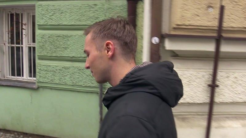 Men for Men Blog Gay-Porn-Pics-003-Czech-Hunter-404-young-straight-boys-big-uncut-cock-foreskin-anal-sex-first-time-CzechHunter Czech Hunter 404 CzechHunter