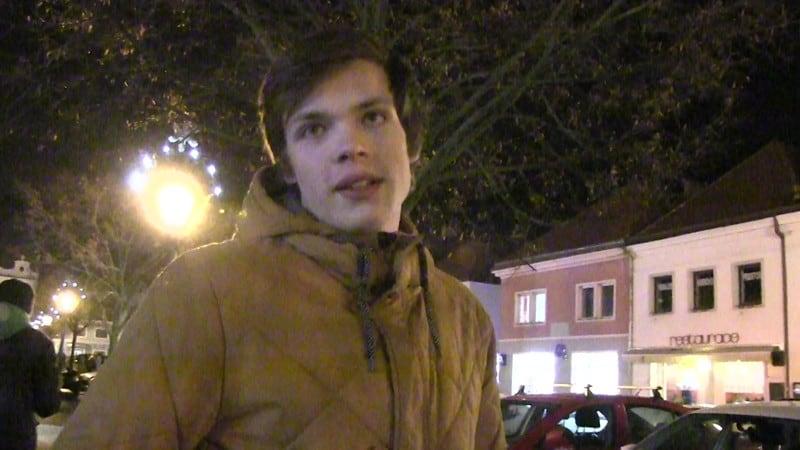 Men for Men Blog Gay-Porn-Pics-004-Czech-Hunter-398-straight-young-men-fucked-cash-anal-rimming-cocksucker-CzechHunter Czech Hunter 398 CzechHunter