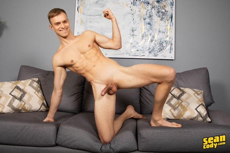 Men for Men Blog Gay-Porn-Pics-007-Sean-Cody-Jaymus-bareback-fucks-Riley-hot-muscled-bubble-butt-asshole-SeanCody Sean Cody Jaymus bareback fucks Sean Cody Riley's hot muscled bubble butt asshole Sean Cody
