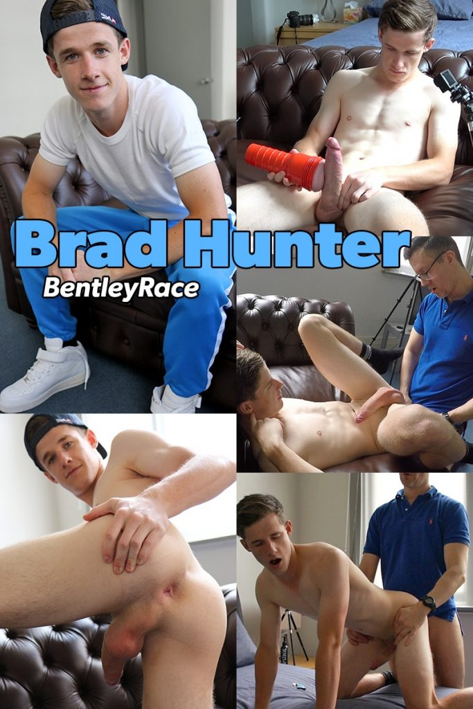 Men for Men Blog Gay-Porn-Pics-030-Brad-Hunter-20-year-old-sexy-dude-strips-jerking-massive-hung-dick-BentleyRace-3-683x1024 20 year old sexy dude Brad Hunter strips jerking his massive hung dick Bentley Race