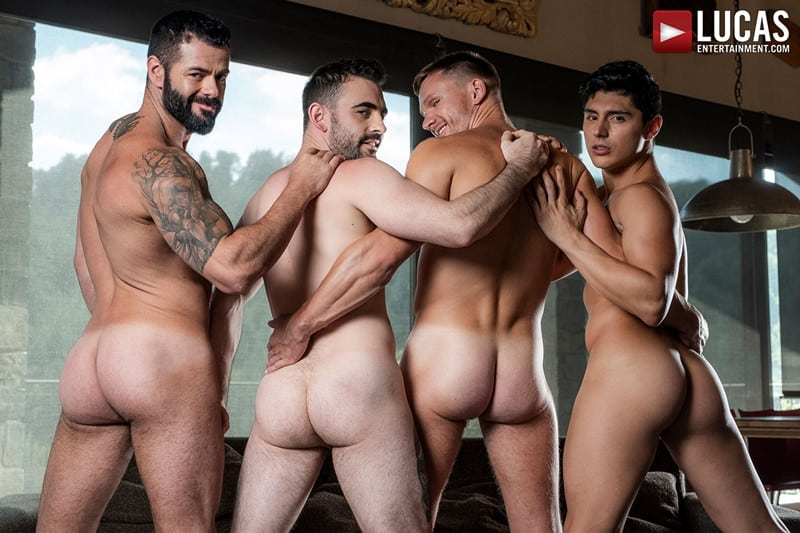 Men for Men Blog Hardcore-gay-fucking-orgy-Andrey-Vic-Ken-Summers-Max-Arion-Victor-DAngelo-LucasEntertainment-001-gay-porn-pics-gallery Hardcore gay fucking orgy Andrey Vic, Ken Summers, Max Arion and Victor DAngelo Lucas Entertainment