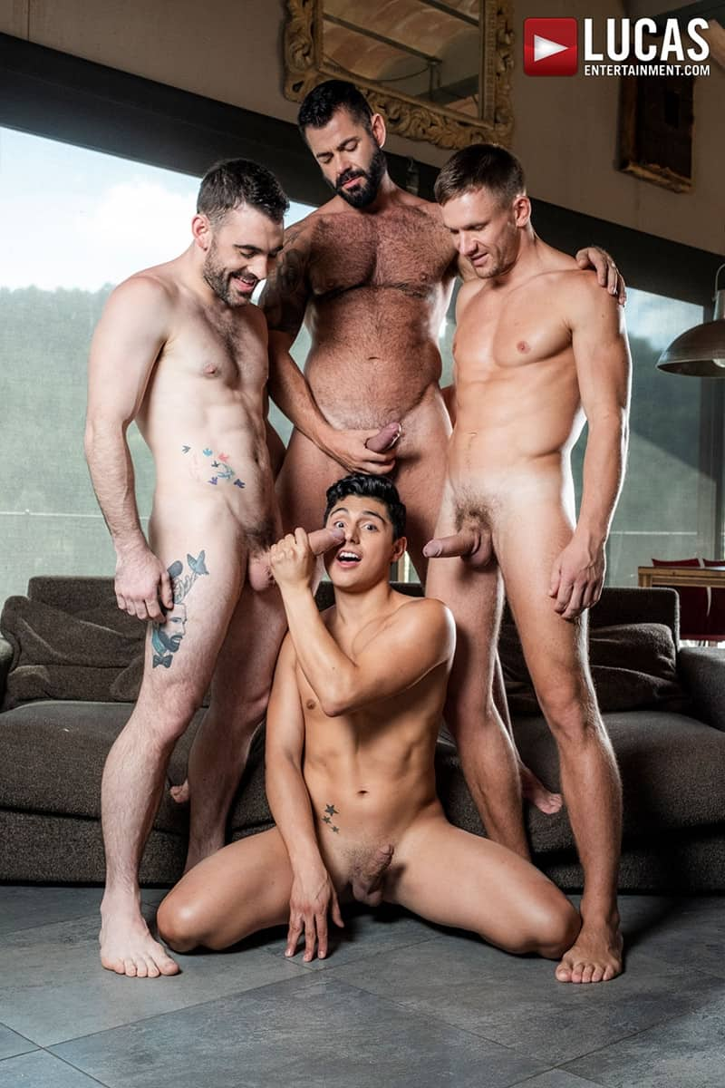 Men for Men Blog Hardcore-gay-fucking-orgy-Andrey-Vic-Ken-Summers-Max-Arion-Victor-DAngelo-LucasEntertainment-009-gay-porn-pics-gallery Hardcore gay fucking orgy Andrey Vic, Ken Summers, Max Arion and Victor DAngelo Lucas Entertainment