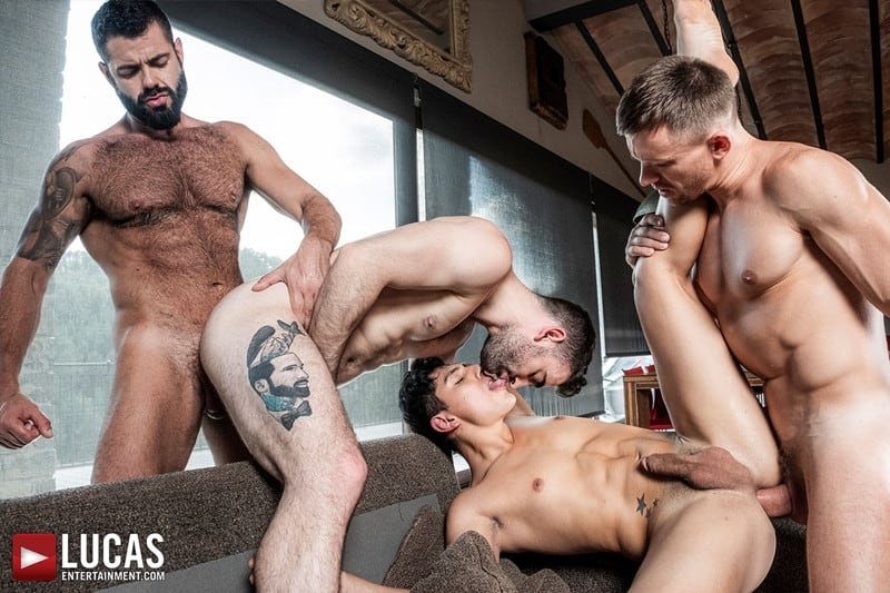 Men for Men Blog Hardcore-gay-fucking-orgy-Andrey-Vic-Ken-Summers-Max-Arion-Victor-DAngelo-LucasEntertainment-025-gay-porn-pics-gallery Hardcore gay fucking orgy Andrey Vic, Ken Summers, Max Arion and Victor DAngelo Lucas Entertainment