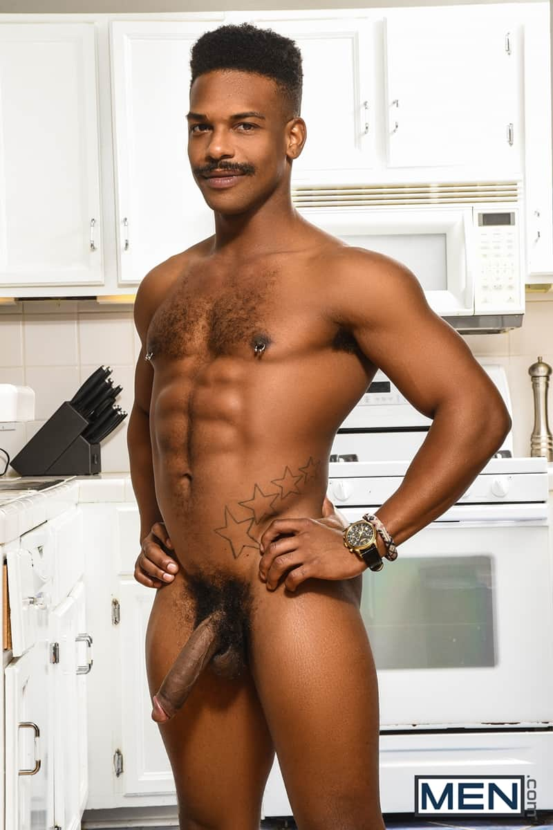 Hot-sexy-black-dude-Adrian-Hart-interracial-gay-sex-Michael-Boston-fucking-mother-Men-007-Gay-Porn-Pics