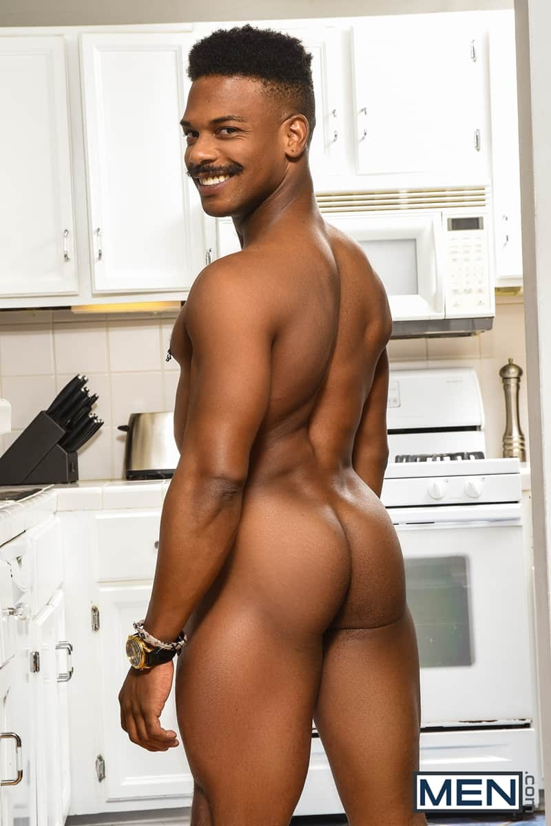 Hot-sexy-black-dude-Adrian-Hart-interracial-gay-sex-Michael-Boston-fucking-mother-Men-008-Gay-Porn-Pics