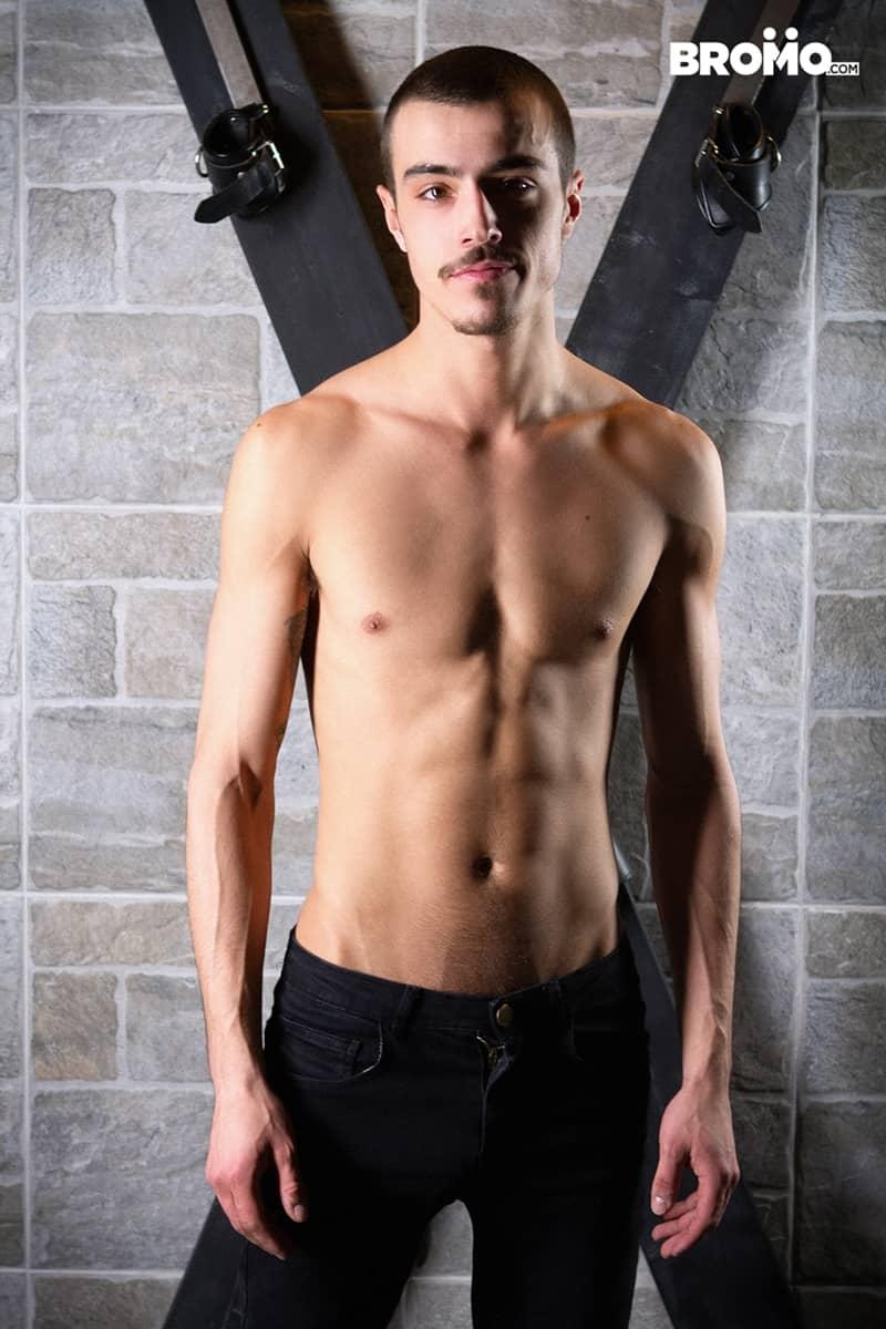 Master-Ryan-Bones-abuses-Sean-Peek-stretched-asshole-dungeon-Bromo-003-Gay-Porn-Pics