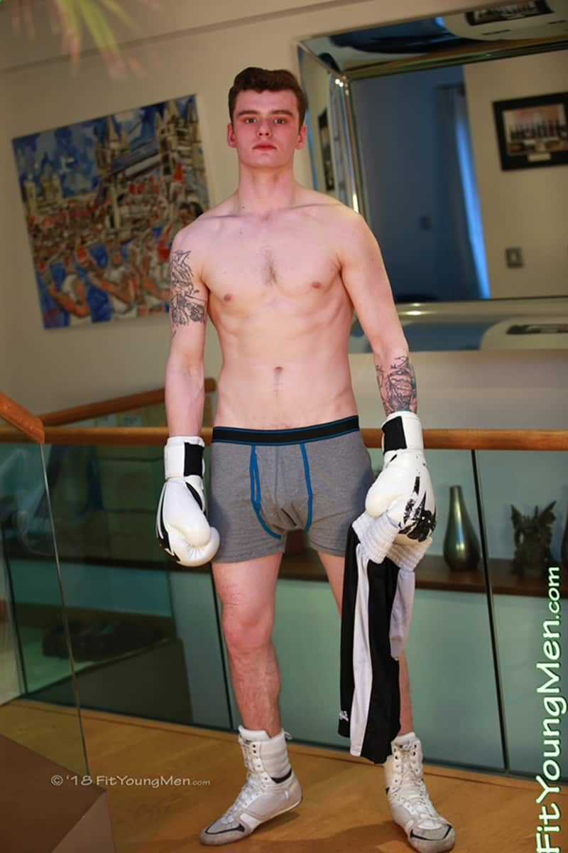 Hot-ripped-boxer-Kieran-Mills-strips-naked-sexy-undies-boxing-boots-socks-jerking-huge-uncut-cock-FitYoungMen-005-Gay-Porn-Pics