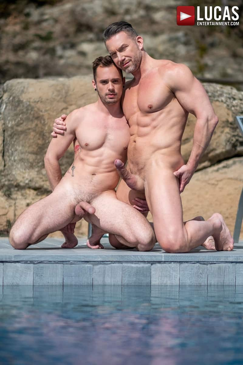 Muscle-Daddy-Tomas-Brand-bareback-fucks-Drake-Rogers-hot-bubble-butt-Ass-LucasEntertainment-012-Gay-Porn-Pics