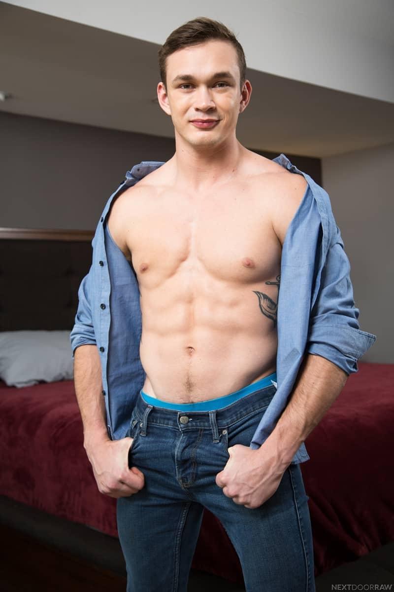 Ripped-muscle-stud-Jackson-Traynor-big-cock-fucks-David-Blake-smooth-hot-ass-hole-NextDoorStudios-003-Gay-Porn-Pics