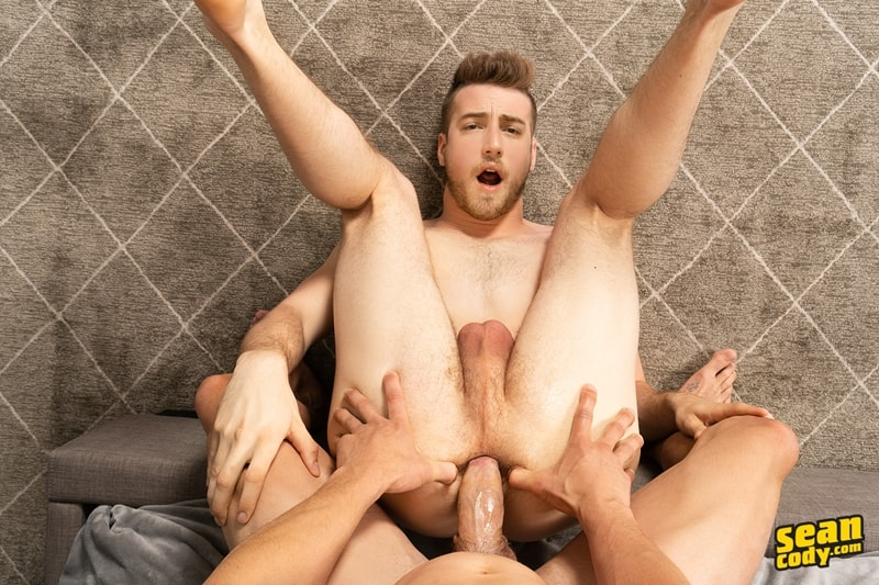 Sean-Cody-Brysen-bareback-fucks-Kurt-hot-bubble-butt-ass-hole-SeanCody-014-Gay-Porn-Pics