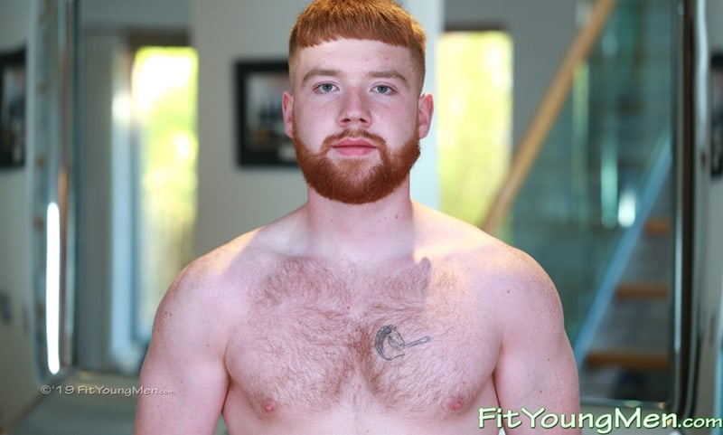 FitYoungMen-Hairy-ginger-straight-dude-Jamie-Allerton-strips-sexy-underwear-jerking-huge-uncut-dick-blows-002-gay-porn-pics-gallery