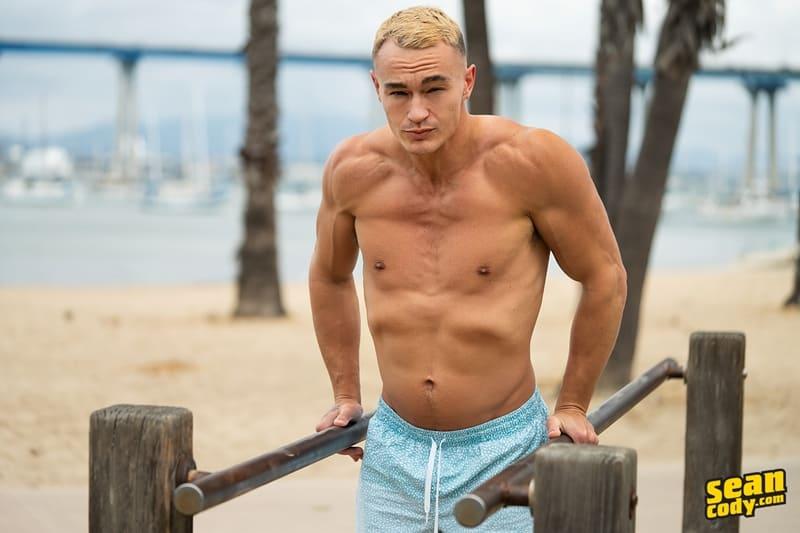 Hot-ripped-muscle-studs-Jack-Jayce-bareback-ass-fucking-SeanCody-004-gay-porn-pics-gallery