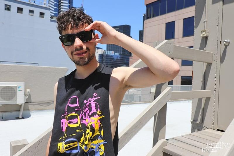 Sexy-French-twink-Brock-Matthews-strips-Addidas-socks-sneakers-wanking-huge-young-cock-BentleyRace-003-gay-porn-pics-gallery