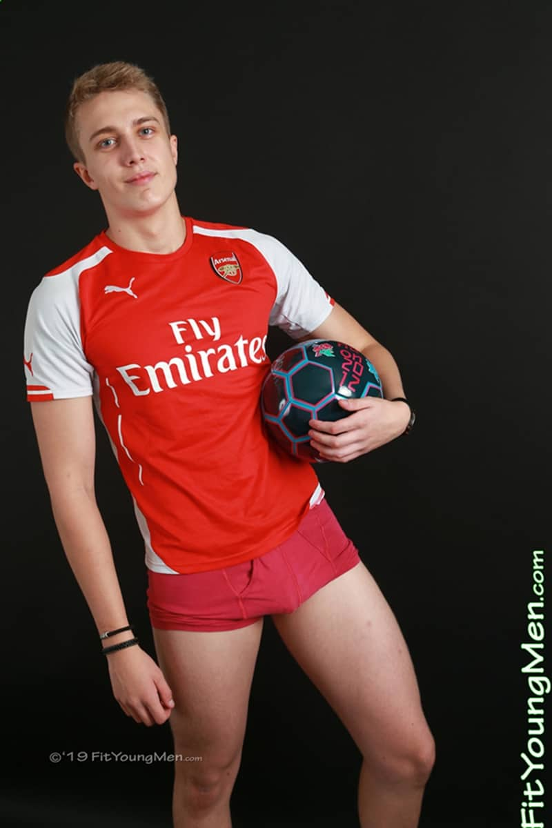 Hottie-young-footie-player-Adrian-Denbury-kit-jerking-huge-uncut-cock-FitYoungMen-007-Gay-Porn-Pics