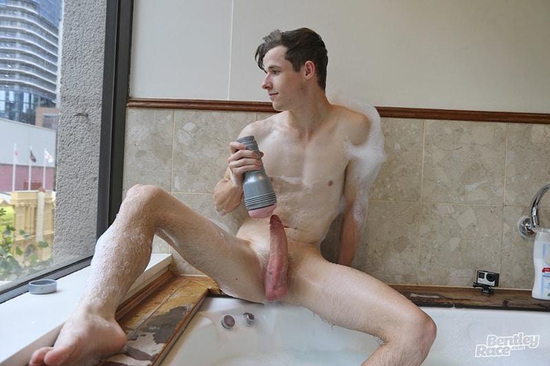 Sexy-young-stud-Brad-Hunter-blue-speedos-jerking-huge-uncut-cock-massive-load-cum-BentleyRace-011-Gay-Porn-Pics