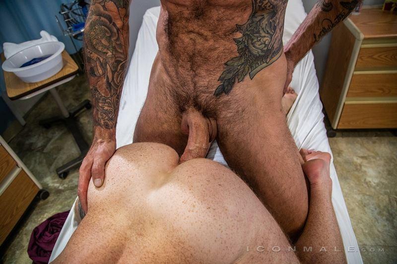 Hairy big muscle hunk Drew Sebastian fucks Jack Vidra hot bubble ass 016 gay porn pics - Hairy big muscle hunk Drew Sebastian fucks Jack Vidra's hot bubble ass