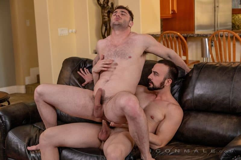 Step uncle Mason Lear fucking son best mate Michael Boston hot hole 021 gay porn pics - Step uncle Mason Lear can't resist fucking his son's best mate Michael Boston's hot hole