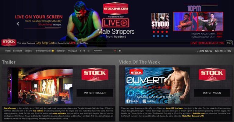 Stock Bar Honest Gay Porn Site Review 768x403 - Stock Bar - Gay Porn Site Review